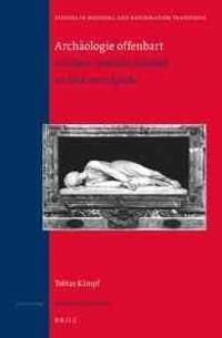 Archäologie Offenbart: Cäciliens Römisches Kultbild Im Blick Einer Epoche