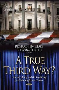 A True Third Way?