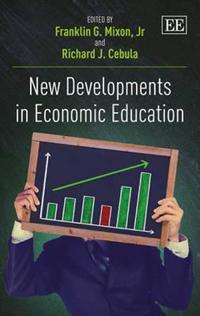 New Developments in Economic Education