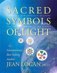Sacred Symbols of Light: There Is a New Language of Light That Is to Come on to the Planet