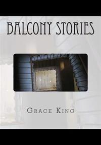 Balcony Stories