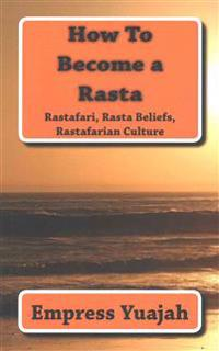 rastafarianism beliefs and rituals essay I have had this rastafarian religion, and rastafarianism website for over a year now can you believe its been that long[.