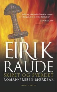 Eirik Raude