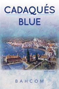 Cadaques Blue