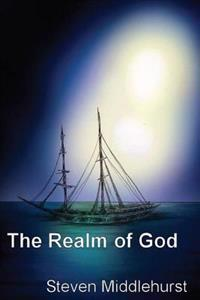 The Realm of God