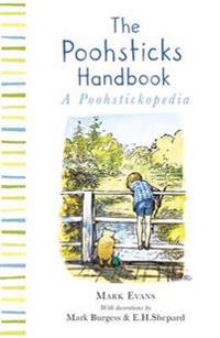 Poohsticks handbook