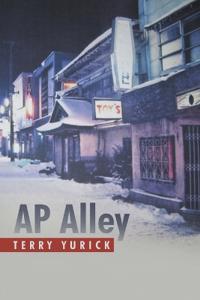 AP Alley