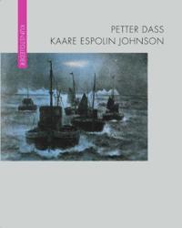 Petter Dass, Kaare Espolin Johnson - Petter Dass | Ridgeroadrun.org