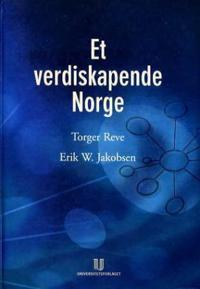 Et verdiskapende Norge