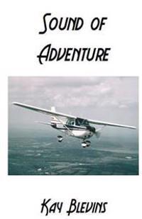 Sound of Adventure