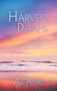Harvest of Dreams