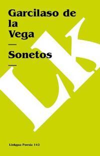 Sonetos/sonnets
