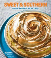 Sweet & Southern