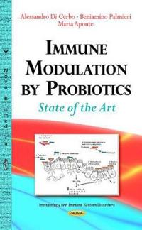 Immune Modulation by Probiotics