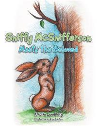 Sniffy McSnifferson