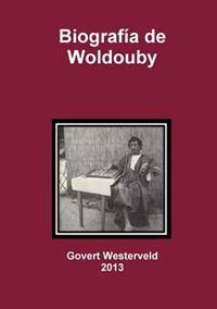 Biografia de Woldouby