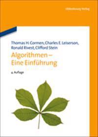 Algorithmen - Eine Einfhrung