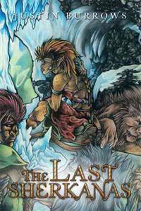 The Last Sherkanas