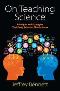 On Teaching Science