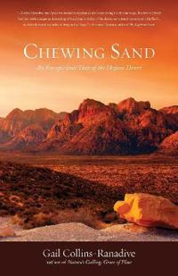 Chewing Sand