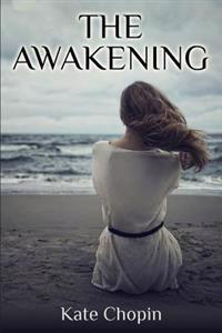 The Awakening: (Starbooks Classics Editions)