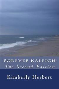 Forever Kaleigh