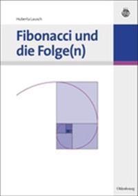 Fibonacci Und Die Folge-n