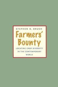Farmers' Bounty