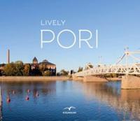 Lively Pori