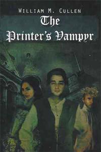 The Printer's Vampyr