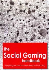 The Social Gaming Handbook