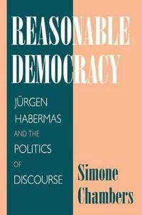 Reasonable Democracy
