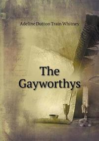 The Gayworthys