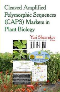 Cleaved Amplified Polymorphic Sequence Caps Markers in Plant Biology