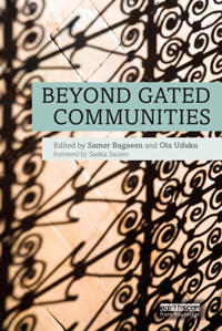 Beyond Gated Communities
