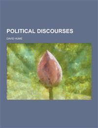 Political Discourses