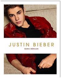 Justin Bieber : bara början