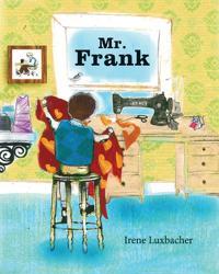Mr. Frank