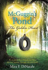 McGuggin's Pond