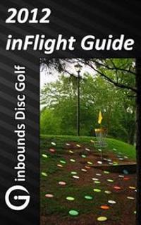 2012 Inflight Guide