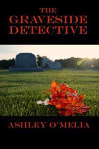 The Graveside Detective