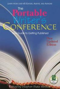 The Portable Writer's Conference