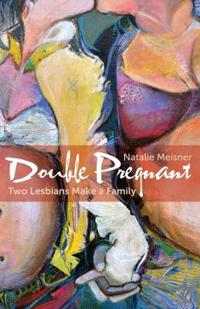 Double Pregnant