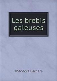 Les Brebis Galeuses
