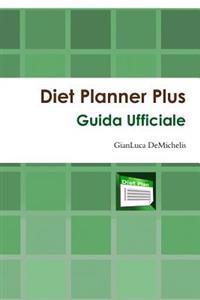 Diet Planner Plus Guida Ufficiale