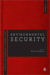 Environmental Security