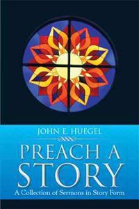 Preach a Story