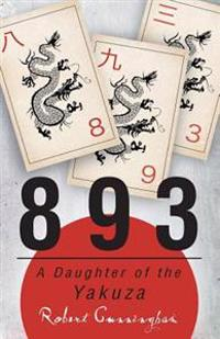 893: A Daughter of the Yakuza