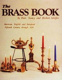 The Brass Book, American, English and European