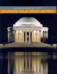 Assessment of Advanced Solid-State Lighting